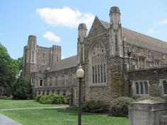 What You Should Know About Duke University Admissions: Duke University