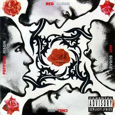 Blood Sugar Sex Magik (1991)