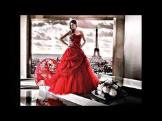 M PARREIRA CANTA OUVI TE CANTAR DE DIA Live, Formal Dresses, Fashion, Pick Up Lines, Formal Gowns, Fashion Styles, Fasion, Evening Gowns, Fashion Illustrations
