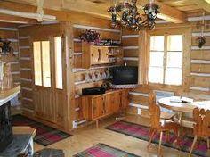 Výsledok vyhľadávania obrázkov pre dopyt goralske drevenica Liquor Cabinet, Storage, Furniture, Home Decor, Purse Storage, Decoration Home, Room Decor, Larger, Home Furnishings