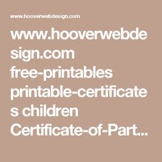 16 17 reflections participation web bannerg 900368 book hooverwebdesign free printables printable certificates children certificate of participation awardpta reflectionsprintable yadclub Gallery