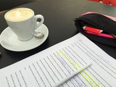The Underage Lawyer: Top five study activities