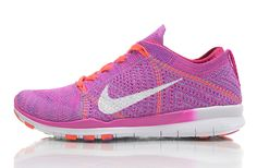 detailed look bb715 fafd2 Buy 2015 New Release Nike Free Flyknit Knit Vamp Womens Running Shoes  Purple Authentic from Reliable 2015 New Release Nike Free Flyknit Knit Vamp  Womens ...