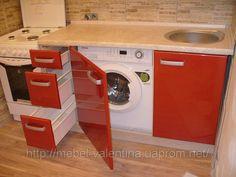 Кухня в малосемейке дизайн, фото | Kuhniplan.ru