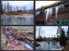 Lillehammer Maihaugen