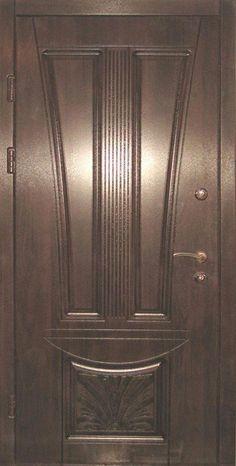Custom Interior Door - February 16 2019 at Wood Entry Doors, Grey Doors, Wooden Doors, Barn Doors, Entrance Doors, Sliding Doors, Wooden Panel Design, Wooden Main Door Design, Double Doors Exterior
