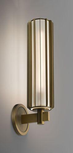 900 D Lighting Ideas In 2021 Lighting Lamp Lighting Design