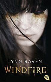 Windfire, Lynn Raven