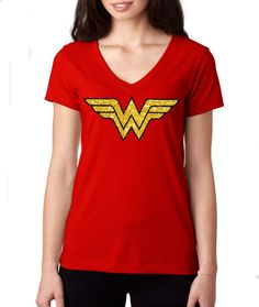 Hey, I found this really awesome Etsy listing at https://www.etsy.com/listing/456381128/wonder-woman-shirt-ladies-t-shirt