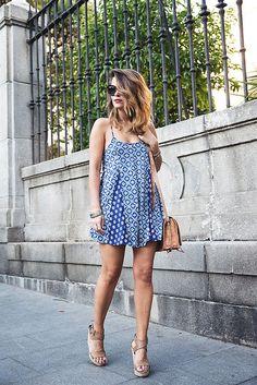Jumpusit-Boho_Outfit-Collage_Vintage-Street_Style-16 by collagevintageblog, via Flickr