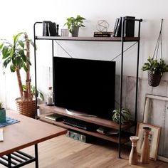 Flat Screen, Products, Tv Unit Furniture, Blood Plasma, Flatscreen, Dish Display, Gadget