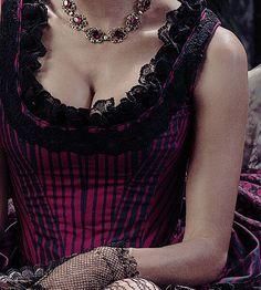 Maeve - Westworld #costumeappreciation