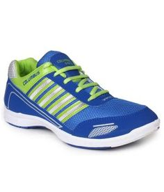 Sizes are in UK Type : Sport Shoes Sole Material : Airmax Disclaimer : Product colour may slightly vary due to photographic lighting sources or your monitor settings SKU Code : Columbus-Tab-1115-BlueGreen-9 To buy this product or more detail go to offer page.   Share this Post