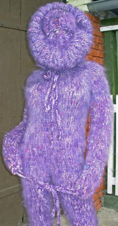 Mohair Yarn, Mohair Sweater, Catsuit, Gros Pull Mohair, Balaclava, Sweater Outfits, Hand Knitting, Overalls, Turtle Neck