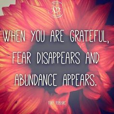 """Have an Attitude of Gratitude. I have one of those """"My intent"""" bracelets the word I chose was Grateful - I need more gratitude in my life. Gratitude Quotes, Attitude Of Gratitude, Thankful Quotes, The Words, Positive Thoughts, Positive Quotes, Positive Mindset, Happy Thoughts, Law Of Attraction"""