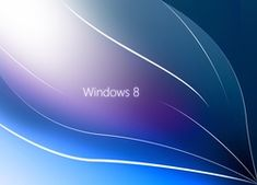 30 Best 35 HD Windows 8 Wallpapers For Your Desktop images