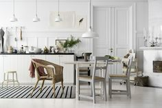 Styling by Camilla Krishnaswamy for IKEA  www.gravityhomeblog.com | Instagram | Pinterest