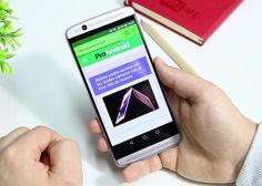 Android 7.1 en diciembre nuevo procesador de Xiaomi y más: noticias de la semana