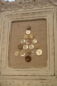 Primitive & Proper.blogspot.com: Glitter, Burlap, & Glue, Oh My AND EVEN MORE handmade gifts!