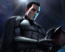 Batman:+The+Telltale+Series+Review