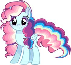 owner : unoriginaI Art by me MLP FlutterCheese (closed) My Little Pony Unicorn, My Little Pony List, My Little Pony Twilight, Little Pony Party, My Little Pony Drawing, My Little Pony Pictures, Mlp My Little Pony, My Little Pony Friendship, Rainbow Magic
