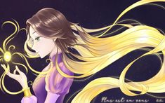 Disney Rapunzel, Princess Rapunzel, Disney Girls, Disney Love, Disney Magic, Disney Princesses, Disney And Dreamworks, Disney Pixar, Modern Disney Characters