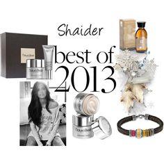 """Shaider"" by shaila26 on Polyvore"