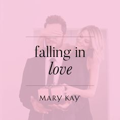 Beauty Consultant, Mary Kay, Falling In Love, Love Story, Posts, Memories, Facebook, Quotes, Inspiration
