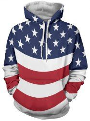 SHARE & Get it FREE | Stars and Stripes Printed Long Sleeve HoodieFor Fashion Lovers only:80,000+ Items • New Arrivals Daily • Affordable Casual to Chic for Every Occasion Join Sammydress: Get YOUR $50 NOW!