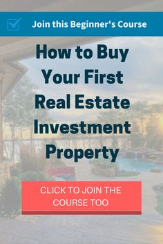 Launch is the ultimate real estate investing course for beginners to launch their business and start investing in live deals. Real Estate Rentals, Real Estate Tips, Selling Real Estate, Real Estate Investor, Real Estate Marketing, Creating A Business Plan, Home Buying Tips, Investment Property, Rental Property