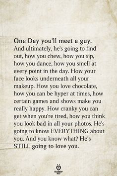relationship quotes inspirational + Love Quotes + relationship quotes for him Quotes For Him, Cute Quotes, Great Quotes, Words Quotes, Quotes To Live By, Inspirational Quotes, Being Loved Quotes, Giving Up On Love Quotes, Future Love Quotes