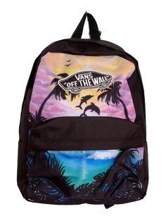 vans realm dolphin beach backpack  http://www.alteregoshop.hu/kategoria/taskak/termek/vans-i-realm-i-dolphin-beach/1803