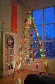 χριστουγεννιατικα δεντρα στον τοιχο - Αναζήτηση Google