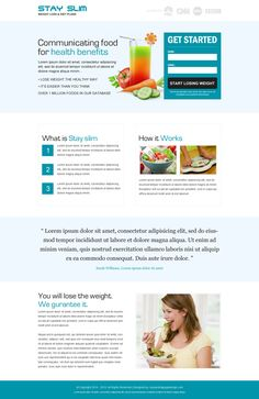 weight loss diet plan clean and minimal looking landing page design https://www.buylandingpagedesign.com/buy/weight-loss-diet-plan-clean-and-minimal-looking-landing-page-design/595
