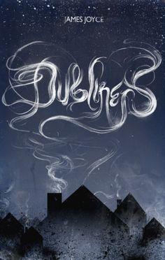 actegratuit: Dubliners Hellovon