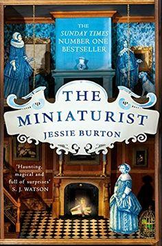 The Miniaturist, http://www.amazon.co.uk/dp/1447250931/ref=cm_sw_r_pi_awdl_x_0GCTxbCZQ232E
