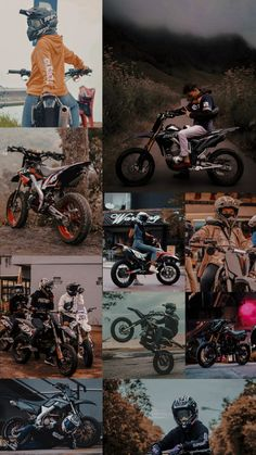 Motorcycle, Wallpaper, Wallpapers, Motorcycles, Motorbikes, Choppers