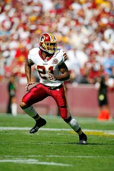 Gone so soon: Sports stars who left us wanting more   FOX Sports -  Sean Taylor