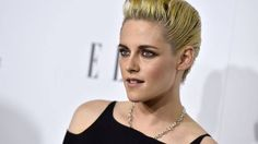 Kristen Stewart co-authored a paper on artificial intelligence in her spare time NBD Read more Technology News Here --> http://digitaltechnologynews.com  In between starring in a Rolling Stones music video being a full-time celebrity and gearing up to premiere her directorial debut Come Swim Kristen Stewart managed to find the time to co-author a paper on artificial intelligence.  Yep artificial intelligence.  SEE ALSO: Here's why those tech billionaires are throwing millions at ethical AI…