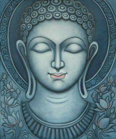 50 brillante Buddha Tattoos und Ideen mit Sinn 50 brilliant Buddha tattoos and ideas with meaning Buddha Tattoo Design, Buddha Tattoos, Hindu Tattoos, Symbol Tattoos, Budha Painting, Kerala Mural Painting, Tanjore Painting, Indian Art Paintings, Cavas Painting