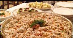 kerevizli tavuk salatası,tavuklu salata,sebzeli tavuk salatası,kereviz,tavuk,değişik salata tarifleri,değişik meze tarifleri,tavuklu mezeler