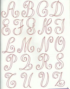 Lettere Classiche 1