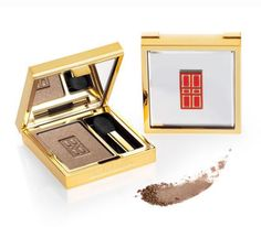 Elizabeth Arden Beautiful Color Eyeshadow Cinnamon Elizabeth Arden Beautiful Color Eyeshadow Cinnamon is a rich, true color that lasts all day. Vitamin-enriched, crease resistant and silky smooth. Elizabeth Arden Beautiful Color Eyeshadows are infused http://www.MightGet.com/february-2017-2/elizabeth-arden-beautiful-color-eyeshadow-cinnamon.asp