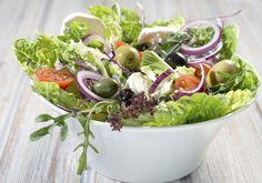 Miért fogyassz zöld ételt reggelire? | femina.hu Cobb Salad, Cabbage, Vegetables, Cabbages, Vegetable Recipes, Brussels Sprouts, Veggies, Sprouts
