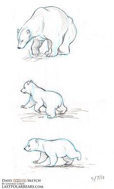 Daily_Animal_Sketch_090