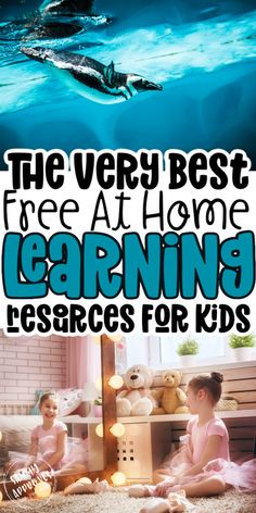 Fun Learning Games, Home Learning, Learning Resources, Dance Class Games, Kids Dance Classes, Youtube Kids Music, Reading Website, Home Dance