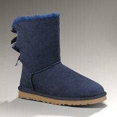 Elegant Warm Boots #christianlouboutinoutfits
