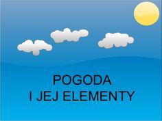 Academic Writing, Montessori, Education, Logos, Children, English, Nature, Geography, Speech Language Therapy