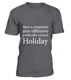 """# Have a Politically Correct Holiday .  Special Offer, not available anywhere else!      Available in a variety of styles and colors      Buy yours now before it is too late!      Secured payment via Visa / Mastercard / Amex / PayPal / iDeal      How to place an order            Choose the model from the drop-down menu      Click on """"Buy it now""""      Choose the size and the quantity      Add your delivery address and bank details      And that's it!"""