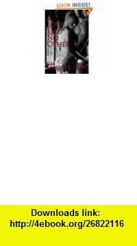 The Good Wife (erotica/erotic fiction) eBook Ginger Starr ,   ,  , ASIN: B002LLNDWS , tutorials , pdf , ebook , torrent , downloads , rapidshare , filesonic , hotfile , megaupload , fileserve